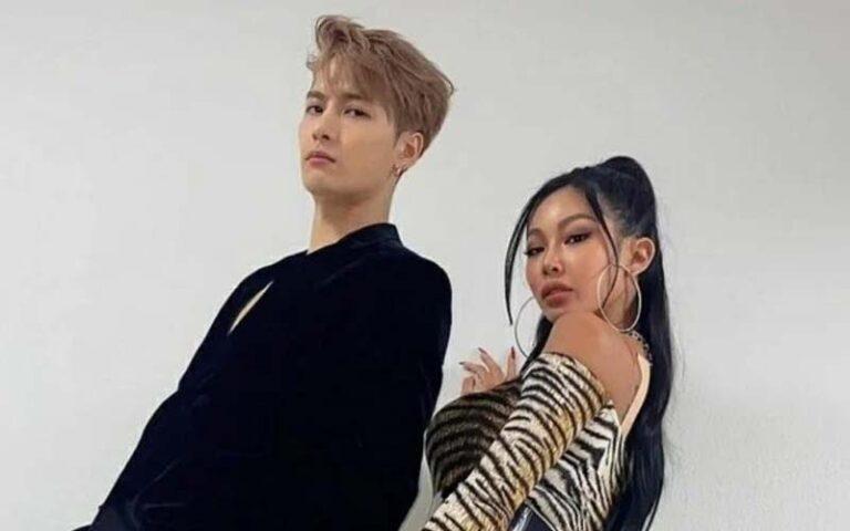 Kolaborasi yang Diinginkan Oleh Idol Kpop 1