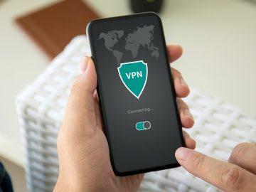 5 Rekomendasi Dan Rincian Aplikasi VPN Dijamin Terbaik & Tercepat 9