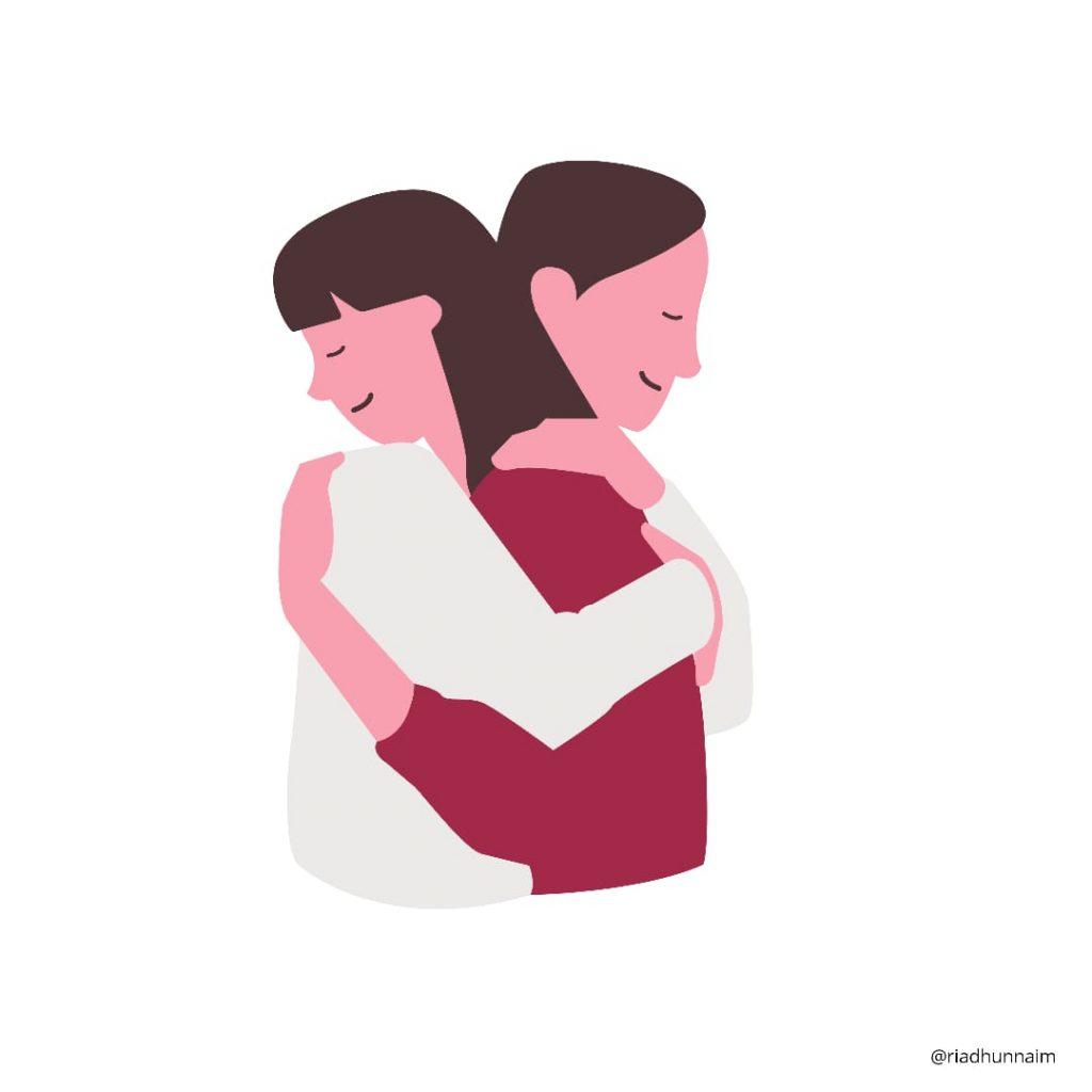 Tips Menjaga Kesehatan Emosional 4