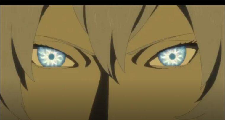 Naruto The Movie : The Last, Romantismenya Kisah Cinta Naruto Dan Hinata 4