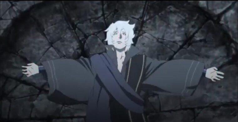 Naruto The Movie : The Last, Romantismenya Kisah Cinta Naruto Dan Hinata 5