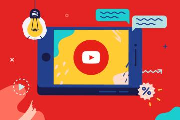 4 Cara Riset Kata Kunci Youtube Yang Paling Banyak Dicari 23