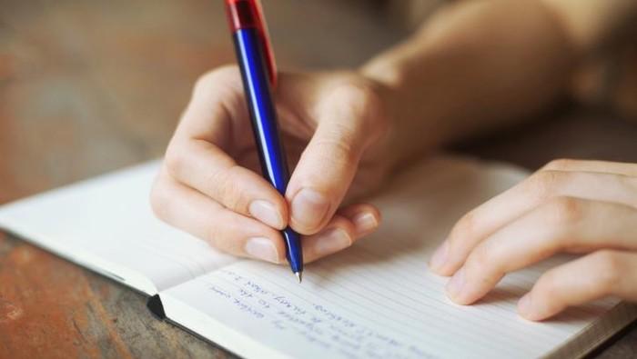 Tujuan Penulisan Berdasakan Jenis Karangan 3