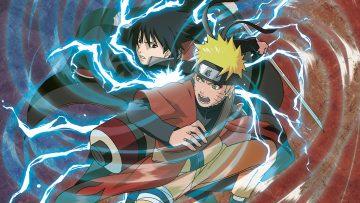 Lima Kisah Naruto Yang Bisa Kita Jadikan Pelajaran 19