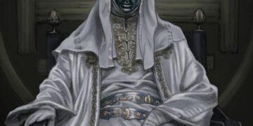 Raja Baldwin IV, Bertahan di antara Isu Agama dan Kusta 28