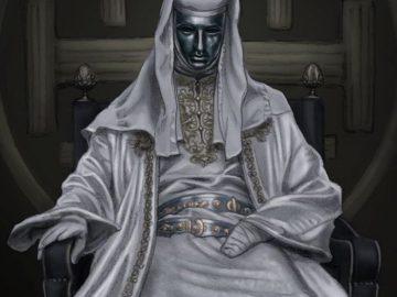 Raja Baldwin IV, Bertahan di antara Isu Agama dan Kusta 12