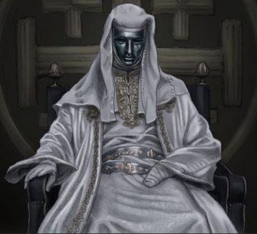 Raja Baldwin IV, Bertahan di antara Isu Agama dan Kusta 26
