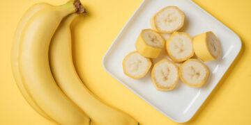 Buah-buahan yang bagus untuk mencerahkan dan menjaga kulit 18