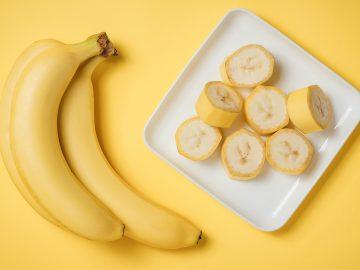 Buah-buahan yang bagus untuk mencerahkan dan menjaga kulit 4