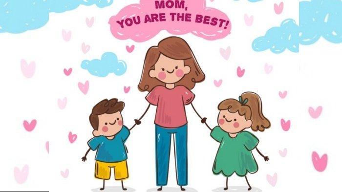 Hubungan Konsep Bilangan Dibagi Nol dengan Pentingnya Peringatan Hari Ibu Sedunia 5