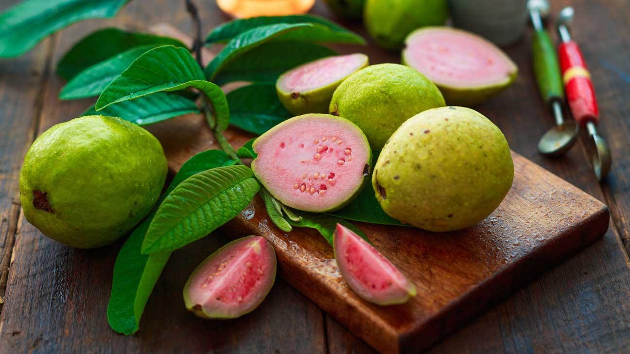 Buah-buahan yang membantu menurunkan berat badan 3