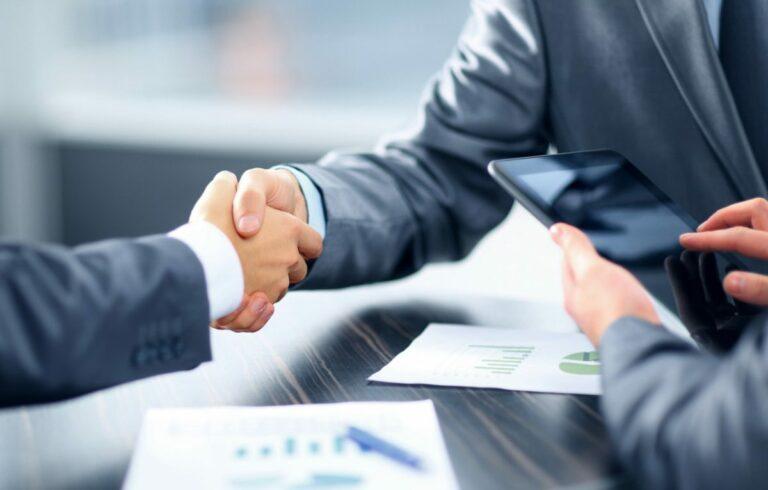 Perbedaan Perjanjian antara Perorangan & Perseroan Terbatas (PT) 1