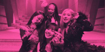 Intip kehidupan para idol, 5 Film Dokumenter Kpop yang mengisahkan kehidupan & perjalanan karir mereka 22
