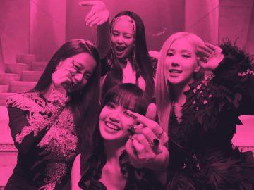 Intip kehidupan para idol, 5 Film Dokumenter Kpop yang mengisahkan kehidupan & perjalanan karir mereka 6