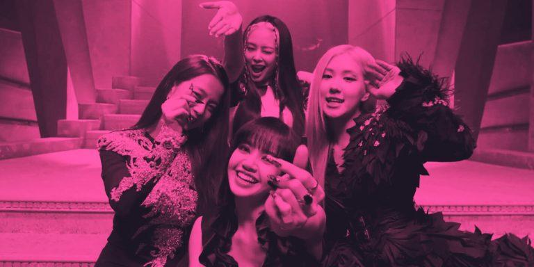 Intip kehidupan para idol, 5 Film Dokumenter Kpop yang mengisahkan kehidupan & perjalanan karir mereka 1