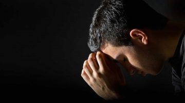 Cara Mengelola Rasa Takut dan Harap dalam Diri 3