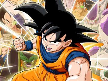 7 Momen Paling Sulit Dilupakan dari Salah Satu Anime Terbaik Sepanjang Masa: Dragon Ball Z 8