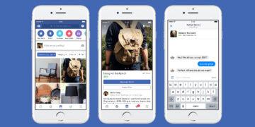 5 Cara Membuat Postingan Jualan Di Facebook Yang Wajib Anda Tahu 22