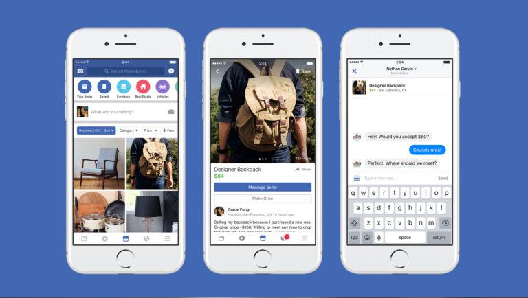 5 Cara Membuat Postingan Jualan Di Facebook Yang Wajib Anda Tahu 1