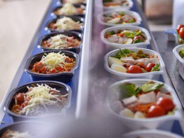 Memulai Bisnis Online Makanan 9