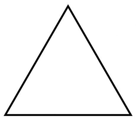 Mau Tahu Kepribadianmu? Yuk, Kenali dengan Test-Psiko Geometrik 4