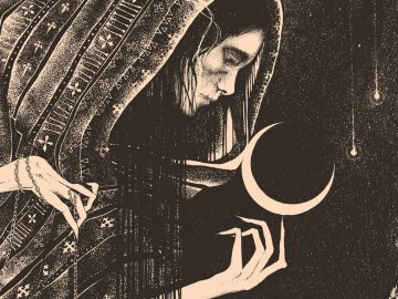 Dalam Bayang-Bayang Mitologi Klasik 5