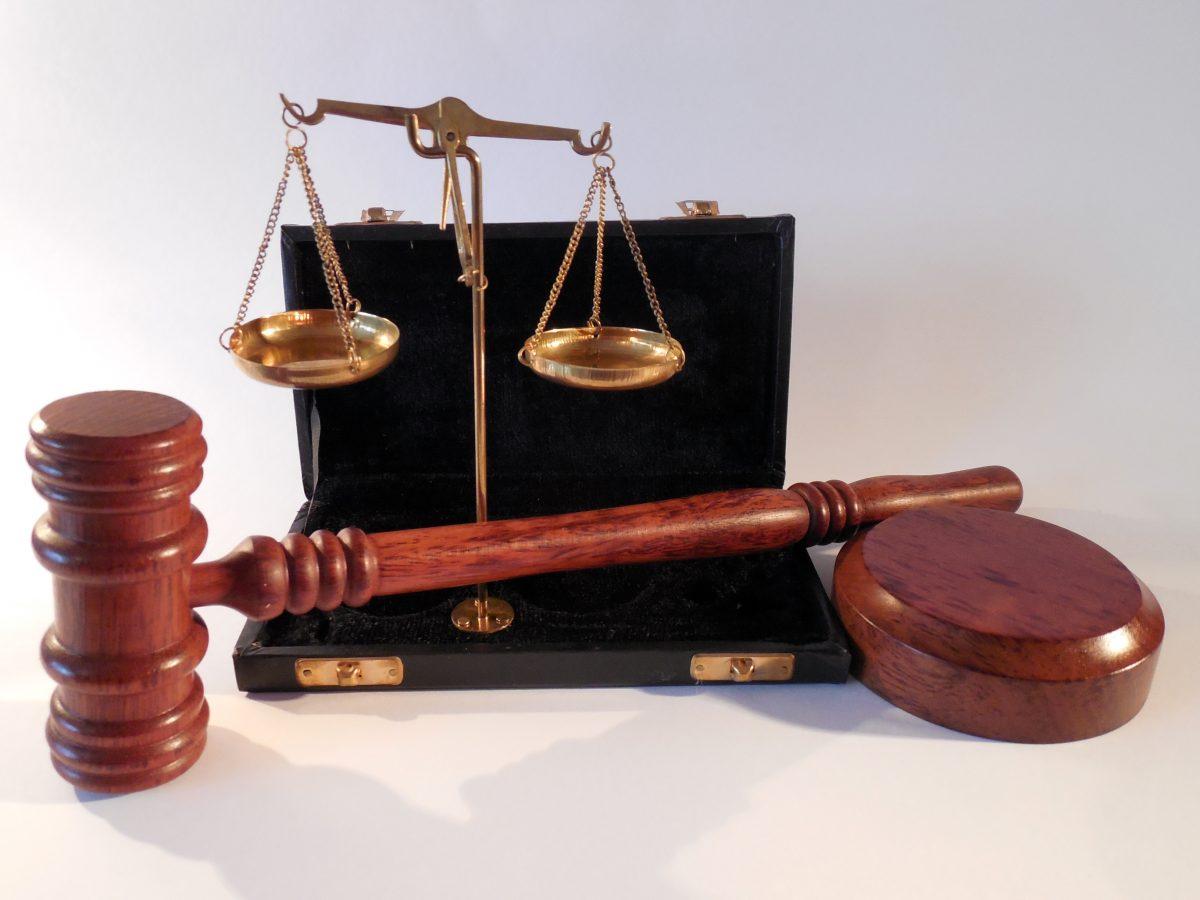 Mengenal Paralegal Dalam Pemberian Bantuan Hukum 3