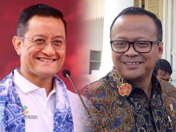 Dua Menteri Ditangkap, Korupsi Semakin Merajalela 6