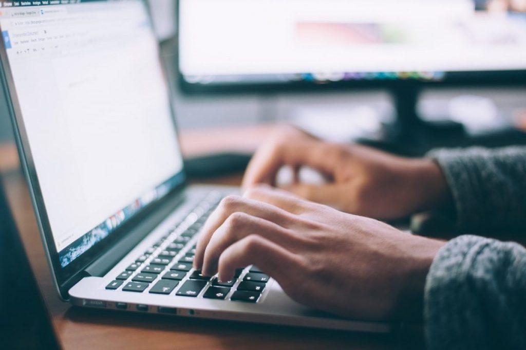 Motivasi Menulis Berdasarkan Teori Penulisan 4