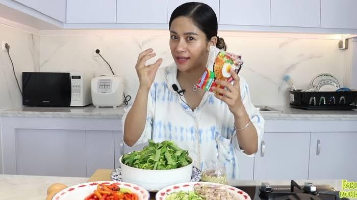 Rekomendasi 5 Youtube Channel Food Vlogger Indonesia 6