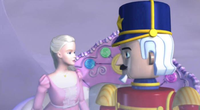 7 Film Barbie Jadul ini bikin kangen 4