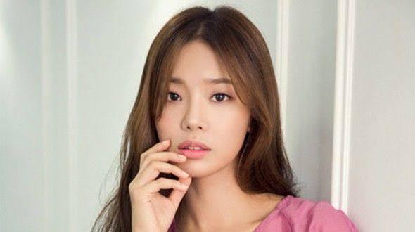 Profil 7 Pemain Drama Webtoon Populer, True Beauty 8