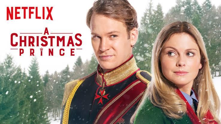 5 rekomendasi film spesial natal dan tahun baru selain Home Alone 5