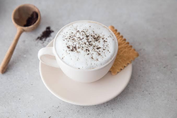 5 Jenis Minuman kopi yang hampir ada di setiap kafe 4