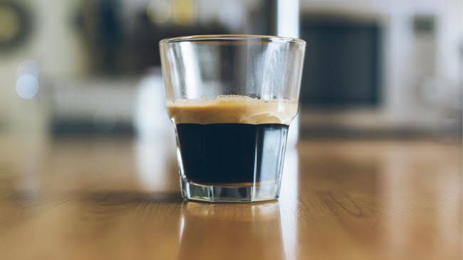 5 Jenis Minuman kopi yang hampir ada di setiap kafe 5