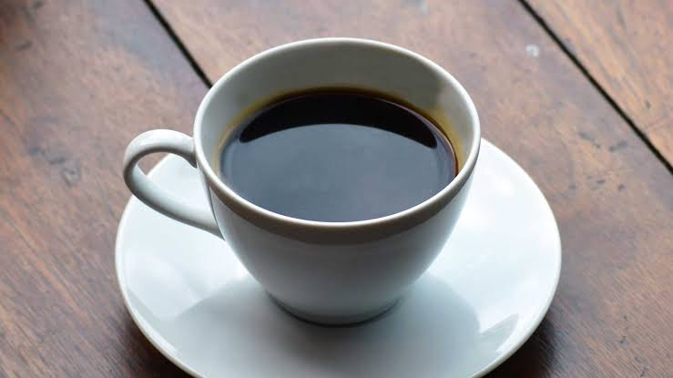 5 Jenis Minuman kopi yang hampir ada di setiap kafe 6
