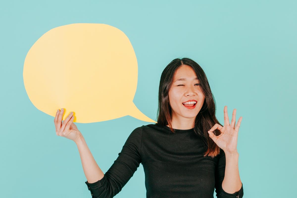 Cara Meningkatkan Skill Bahasa Inggris 4