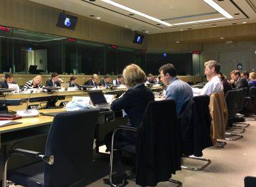Penyelesaian Sengketa Bisnis Internasional Melalui Arbitrase Internasional, Penyelesaian Sengketa Yang Cepat dan Efektif 14