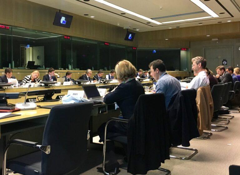Penyelesaian Sengketa Bisnis Internasional Melalui Arbitrase Internasional, Penyelesaian Sengketa Yang Cepat dan Efektif 1