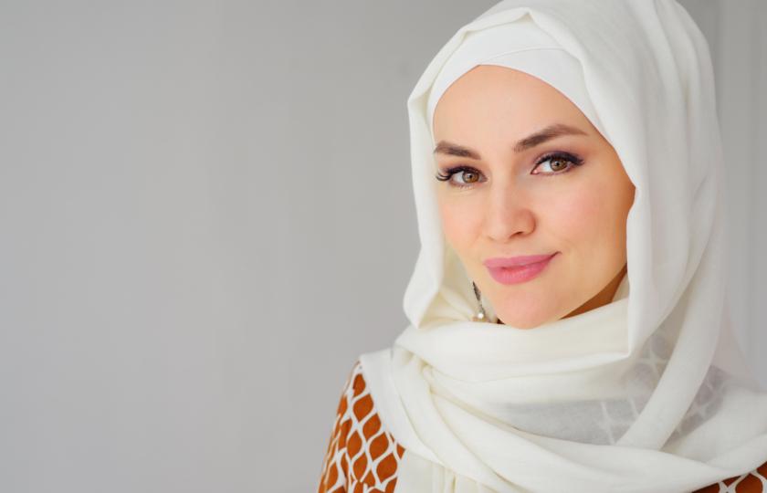 Pentingnya Menggunakan Kosmetik yang Bersertifikasi Halal 5