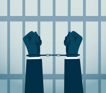 Berapa Lama Tersangka/Terdakwa Ditahan Sampai Perkaranya Diputus Oleh Pengadilan 23