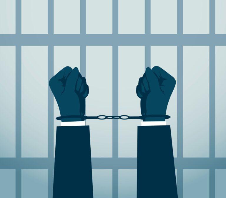 Berapa Lama Tersangka/Terdakwa Ditahan Sampai Perkaranya Diputus Oleh Pengadilan 1