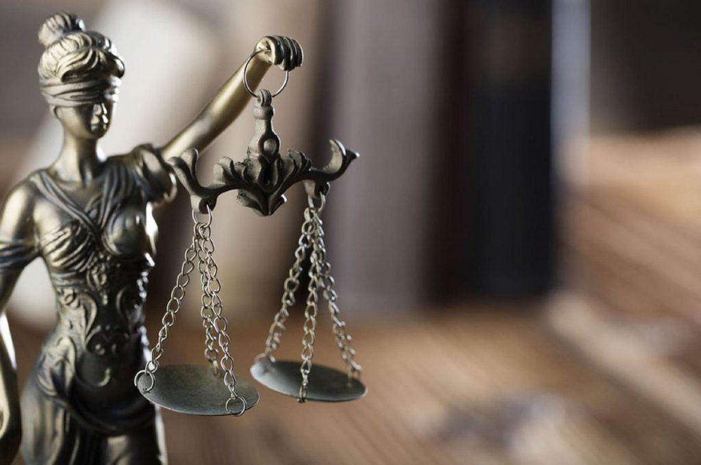 Apa saja Upaya Hukum Yang Dapat Dilakukan Dalam Hukum Perdata 3
