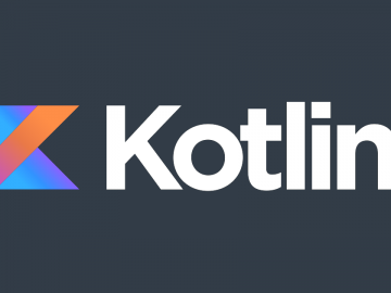 Perbedaan Apply, With, Run, Let, Also pada Kotlin 20