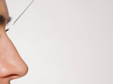 Fakta Unik Lubang Hidung Kiri dan Lubang Hidung Kanan 8