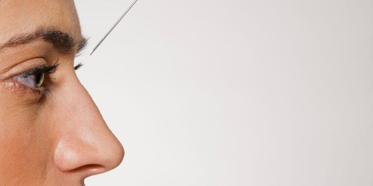 Fakta Unik Lubang Hidung Kiri dan Lubang Hidung Kanan 1