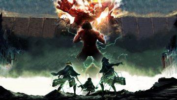 Fakta Menarik Attack on Titan Final Season Episode 3, Reiner Makin Tersiksa 3