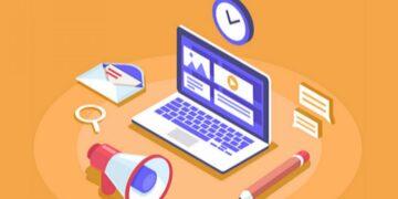 Begini 3 Cara Berdagang Online Untuk Pemula Mudah Banget Dipahami 16