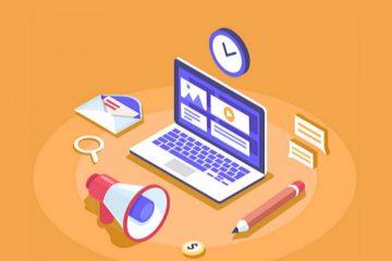 Begini 3 Cara Berdagang Online Untuk Pemula Mudah Banget Dipahami 1