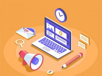 Begini 3 Cara Berdagang Online Untuk Pemula Mudah Banget Dipahami 11